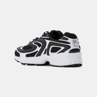 Fila Creator Men black-white-silver Bild 3