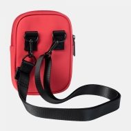Fila Cross Body Bag Bild 3