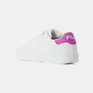 Fila Crosscourt 2 T Wmn white-pastel-lilac Bild 3