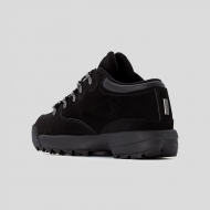 Fila Disruptor Hiker Low Men black Bild 3