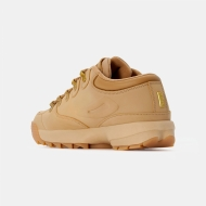 Fila Disruptor Hiker Low Men chipmunk Bild 3