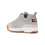 Fila Disruptor Men repeat-grey Bild 3