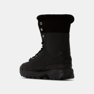 Fila Disruptor Sherling Wmn black Bild 3