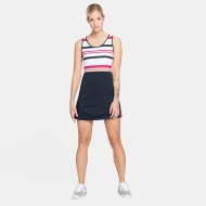 Fila Dress Audrey Bild 3