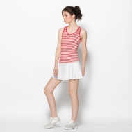 Fila Dress Dani Bild 3