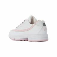 Fila DSTR 97 white-pink Bild 3