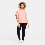 Fila Eara Tee lobster-bisque Bild 3
