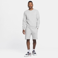 Fila Efim Crew Sweat lightgrey Bild 3