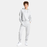 Fila Eider Sweat Pants Bild 3