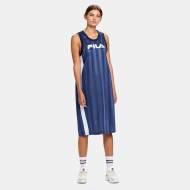 Fila Fala Basket Dress Bild 3