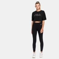 Fila Felice 7/8 Leggings Bild 3