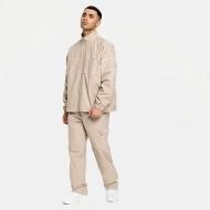 Fila Flan Cargo Pants Bild 3