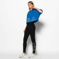 Fila Flexy Leggings Bild 3