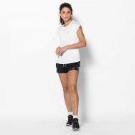 Fila Foggia Shirt Bild 3