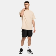 Fila Fonda Oversized Dropped Shoulder Tee oxford-tan Bild 3
