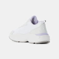 Fila Furore Low Wmn white Bild 3