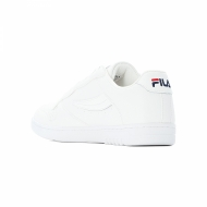 Fila FX100 Low Men white Bild 3