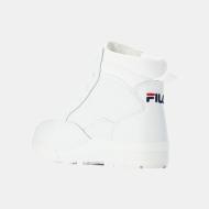 Fila Grunge 2 Mid Wmn white Bild 3