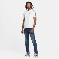 Fila Hagop Polo Shirt Bild 3