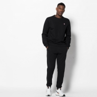 Fila Hector Crew Sweat black Bild 3