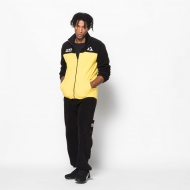 Fila Hemann Fleece Jacket Bild 3