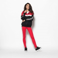 Fila Holly Leggings Bild 3