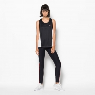 Fila Honor Leggings Bild 3