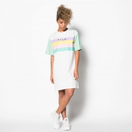 Fila Jasmine Tee Dress Bild 3