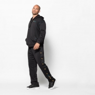 Fila Jay Full Tar Away Pants Bild 3