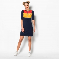 Fila Katherine Dress Bild 3