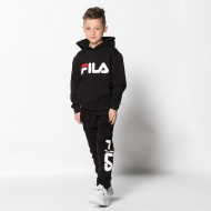 Fila Kids Classic Basic Pants Bild 3