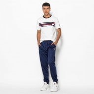 Fila Kit Cuffed Track Pants Bild 3