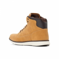 Fila Lance Mid Men chipmunk Bild 3
