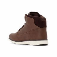 Fila Lance Mid Men partridge Bild 3