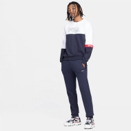 Fila Larry Crew Sweat Bild 3