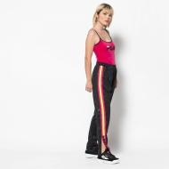 Fila Leya Bodysuit Bild 3
