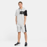Fila Liam Sweat Hooded Tee Bild 3