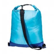 Fila Light Weight Bag Bild 3