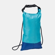 Fila Light Weight Mobile Bag Bild 3