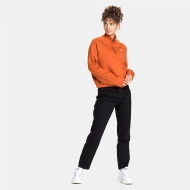 Fila Maray Half Zip Sweater Bild 3