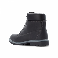 Fila Maverick Mid Men Black  Bild 3