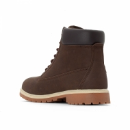 Fila Maverick Mid Men partridge Bild 3