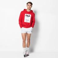 Fila Milan Fashion Week Hoodie Bild 3