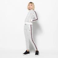 Fila Milan Fashion Week Knit Pants Bild 3