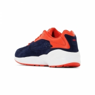Fila Mindblower Men cherry-navy-white Bild 3