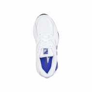 Fila Mindblower Wmn white-blue Bild 3