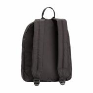 Fila Mini Backpack Malmö Bild 3
