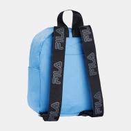 Fila Mini Strap Backpack Varberg Bild 3