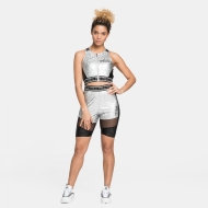 Fila Moa Short Tight Bild 3