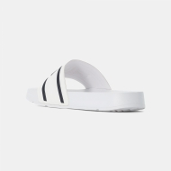 Fila Morro Bay Slipper 2.0 Men white Bild 3